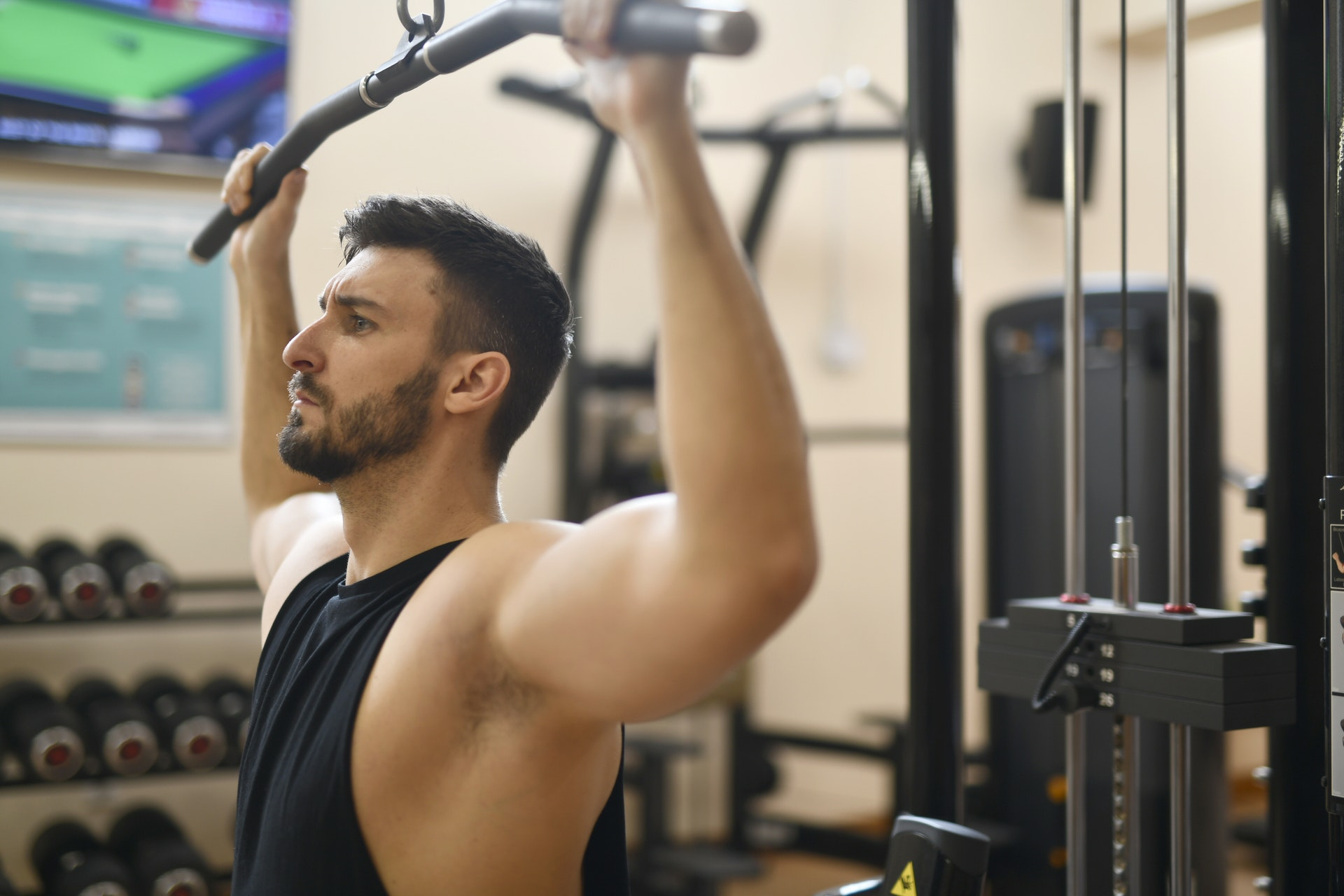 What Are Anabolic Steroids? Are they Safe and Legal?