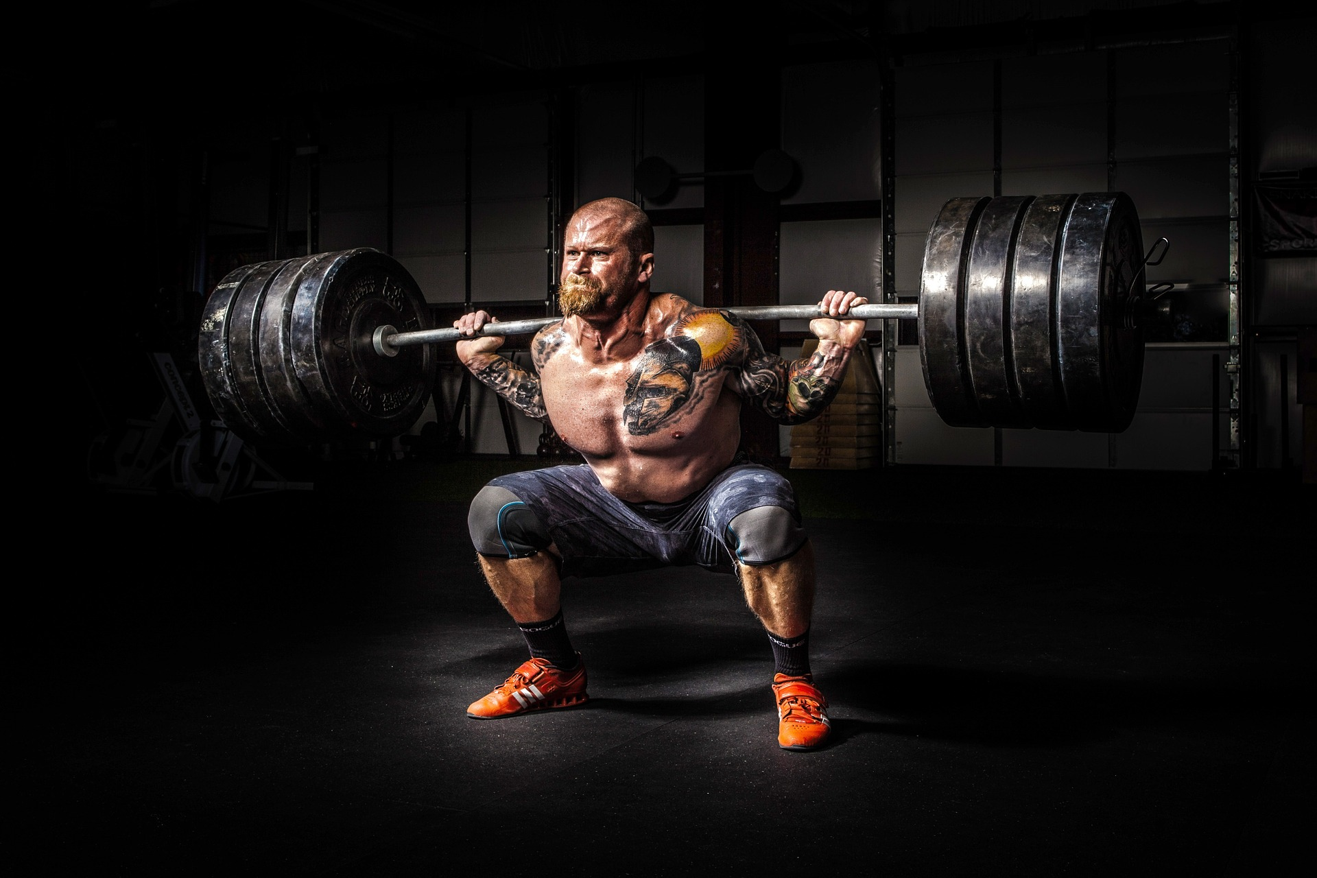 Why Are Steroids So Dangerous?